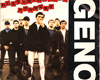 Dexys Midnight Runners, Geno single